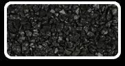 Resin Driveway Black Aggregate